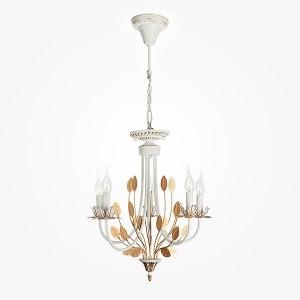 Светодиодные лампы на ближний свет кашкай
