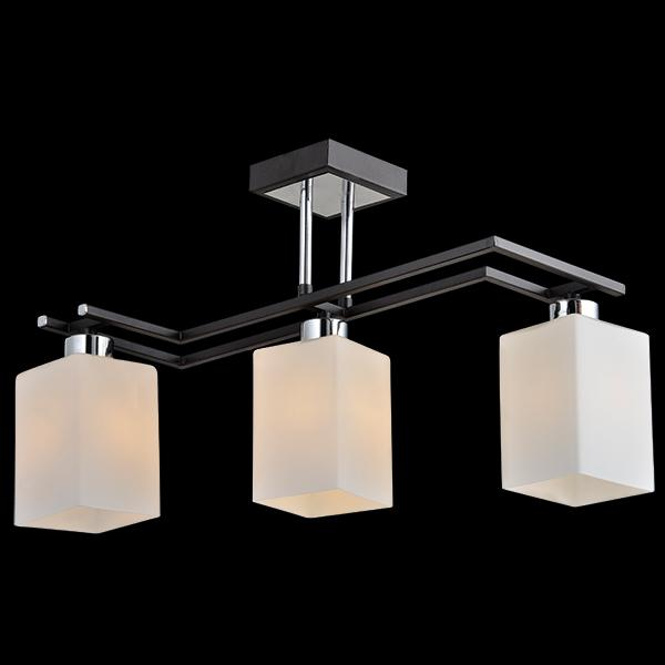 Потолочная люстра Lightstar Simple Light 811 811054