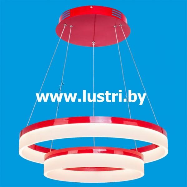 Светодиодный светильник 61031/2